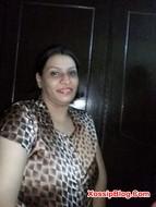 Big Boobs Karachi Wife Nude