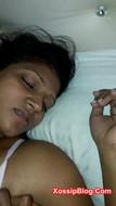 Horny Desi Couple Sex
