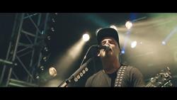 Unantastbar - Live ins Herz - Hand aufs Herz Tour 2016 (2017) [Blu-ray]