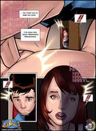 Seiren - The Adventures of Lia 7 - Part 2