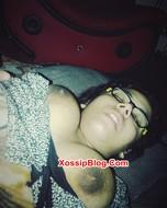 Horny Lahore Girlfriend Nude