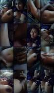 Swathi naidu full nude fingering wet pussy in closeup