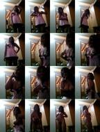 Desi College Girlfriend Upasana Nude Selfie