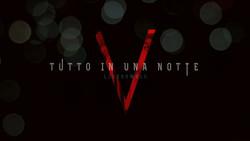 Vasco Rossi - Tutto in Una Notte: Live Kom 015 (2016...