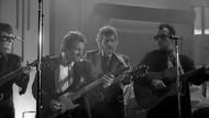 Roy Orbison - Black & White Night 30 (2017) [Blu-ray]