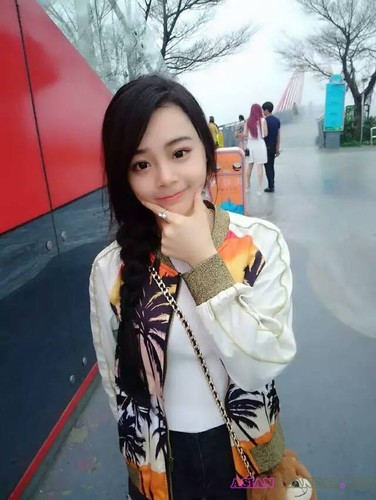 The Most Chinese Beautiful Girl Was Raped 2