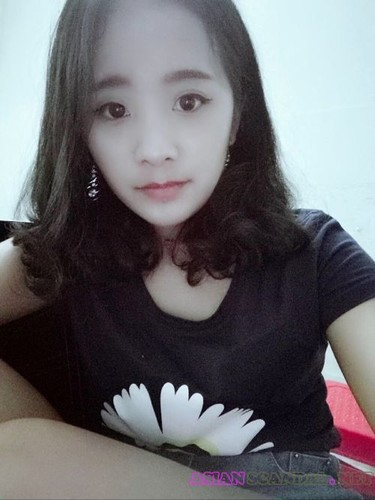 The Most Chinese Beautiful Girl Was Raped 6