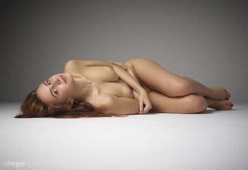 Hegre.com – Alisa Full Figure Nudes [January 27, 2018]