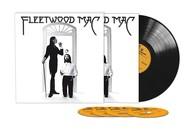 Fleetwood Mac - Fleetwood Mac [Deluxe edition] (2018) [DVD5]