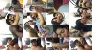 Mallu Aunty Sex with her BF