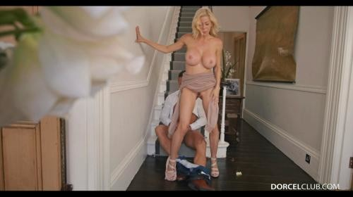 [DorcelClub] Alexis Fawx Mature Passion (2018/304.03 MB/1080p)