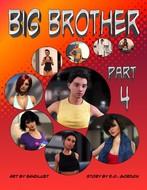 Sandlust Big Brother Part 4