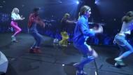 DJ Bobo - Mystorial Live - 25th Anniversary Tour (2017) [Blu-ray]