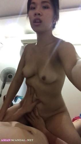 nude asshole tumblr