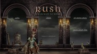 Rush - A Farewell To Kings - 40th Anniversary (2017) Blu-ray