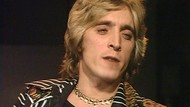 Beside Bowie - The Mick Ronson Story (2017) Blu-ray