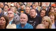 Van Morrison - In Concert (2018) [Blu-ray]