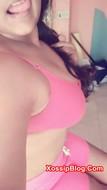 Chubby desi college girl nude