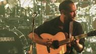 Dave Matthews Band - Live Trax, Vol. 44 (2017) [Blu-ray]