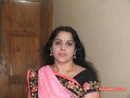Mallu aunty fully nude for boyfriend