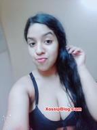 Chubby desi college girl in shalwar kameez nude