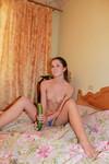 [Vladmodels] Sveta y070 Aftervlad [custom 2011-01-22b]
