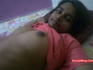 Horny desi college girl nude for lover