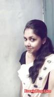 Indian girl boobs show