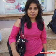 Horny indian office girl nude
