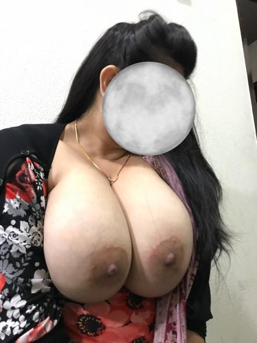 World largest boobs image