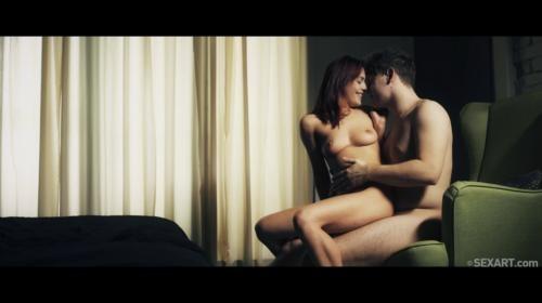 [SexArt] Dominica Phoenix My Story (2018/1.34 GB/1080p)