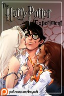Update by Bayushi - The Harry Potter Experiment