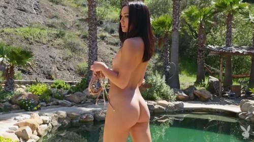 [PlayboyPlus] Mashup Bikini Bodies Vol 6 (2018/549.6 MB/1080p)