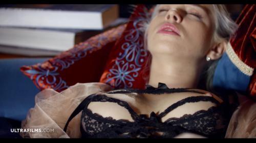 [UltraFilms] Arteya Blonde Punk Stunning Breast (2018/641.8 MB/1080p)