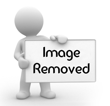 The Most Chinese Beautiful Girl Was Raped 20