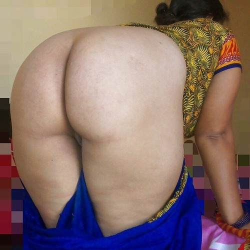indian bihari sex pics