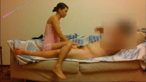 Chinse Models Sex Videos Vol 333