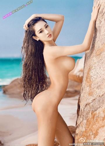 Boobs Perfect nude