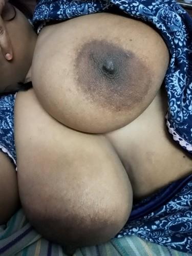 Butt naked big booty pornstars