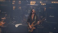 Motorhead - Stage Fright (2014) [Blu-ray]