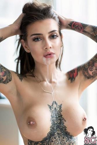 Suicidegirls.com – Seesaw Got Milk [April 13, 2018]