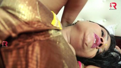 Tamil Dirty Top Hot Aunties And Bhabhi Sex Hot Masala Show -3470