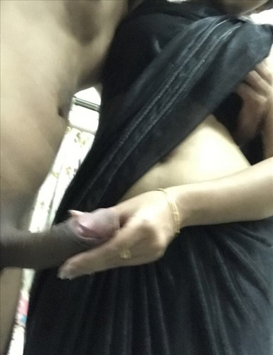 Nude kerala aunty image-5523