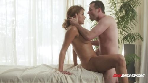 [NewSensations] Mercedes Carrera (2018/2.92 GB/1080p)
