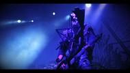 Behemoth - Messe Noire -  Live Satanist (2018) [Blu-ray]