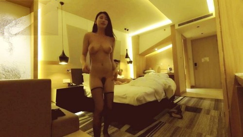 Chinese Models Sex Videos Vol 339