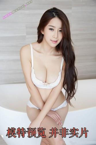 Chinse Models Sex Videos Vol 344