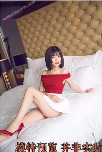 Chinse Models Sex Videos Vol 345A