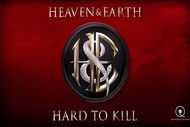 Heaven & Earth - Hard To Kill (2017) [DVD5]