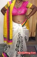 Indian aunty big boobs fully nude